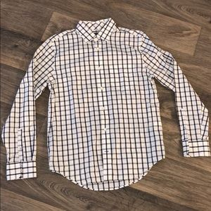 Gap Casual Button Down